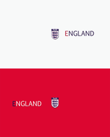 England wallpapers by gabriela2400
