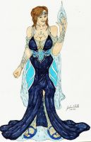 Dress Design 331 by Tribble-Industries