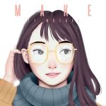 Make it mutual by AndiWave