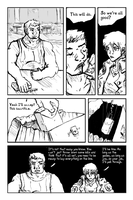 the guide pg 2 by vins-mousseux