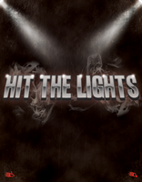 Hit The Lights by GabeRios