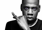 Rinnegan Jay-Z by hackstermatrix