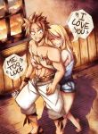 I love you (nalu day 26.07.15) by VIKI-J