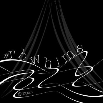 #rbwhims promo by rbpixs