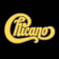 Chicano by OvejaNegra77