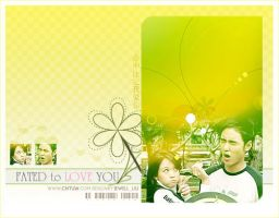fated to love you 3 by jewell-liu