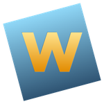 TextWrangler Replacement Icon by sethlilly