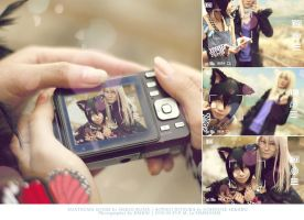 loveless-2 by bai917