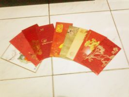 Angpao by seawaterwitch