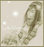 twinklepunt by autumncry