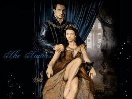 The Tudors_wallpaper3 by Casablanca110