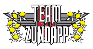 Team Zundapp by InsanePirateDragon