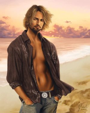 http://th01.deviantart.com/fs16/300W/f/2007/167/3/3/__Josh_Holloway___by_AmberDust.jpg