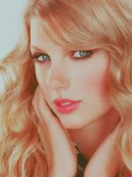 Display Taylor Swift by SONSONA20