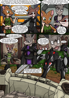 In Our Shadow page 37 by kitfox-crimson