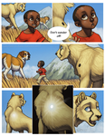 100 Deeds Page 17 by Shadow-Wolf