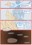 (AwesomeUnderground) short comic sketch - Page 3 by NEOmi-triX