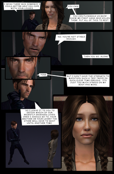 DOT: Dangerous Accusations 05 by aymo87