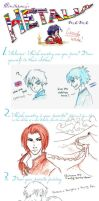 Hetalia meme! by BluestWaves
