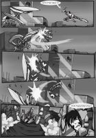 Steel Nation fight 1 Page 3 by kitfox-crimson