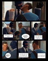The Spy who Grabbed me pg 72 by Blu-Scout18