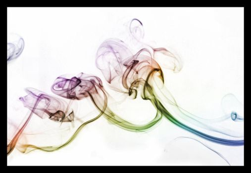 inhale color 3 by electricdisaster