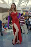2011 ANIME EXPO 039 by rabbitcanon