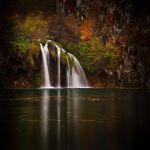 ...plitvice I... by roblfc1892