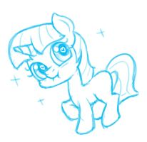 Sparkle! by mrs1989