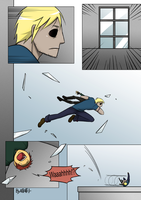 L4D2_fancomic_Those days 58 by aulauly7