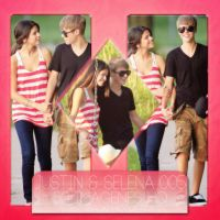 Photopack 1133: Jelena by PerfectPhotopacksHQ