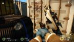 Payday 2 Glitch by StefjustheWolf