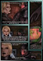 ME: Eden Prime Pg.5 by CyberII