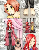 The Shoes that were Danced to Pieces 19 by theShinsengumiLolita