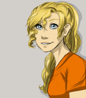 Annabeth by pjatosuperfanfiction