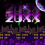 20xx by foodnipple
