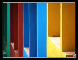 Catch the Rainbow by mister-kovacs