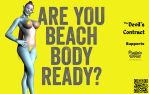 Support for Protein World by Nephanor