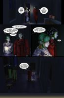 CotK - 01 Page 9 by swiftgold
