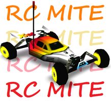 RC Mite by Venomxx97