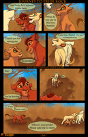 Journey to Pride Rock 30 by Anyahs