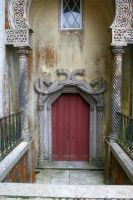 Sintra Stock 35 by Malleni-Stock