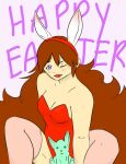 Happy Easter by Lexi247