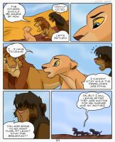 The Untold Journey p89 by Juffs