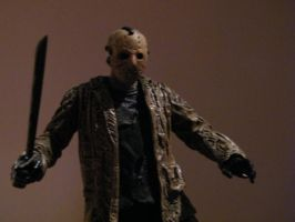 Jason 2 by mousey57