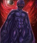 Griffith - Femto by ACID35