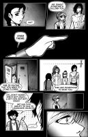 WillowHillAsylum R4 PG13 by lady-storykeeper