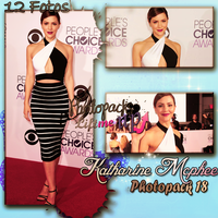 Photopack 18 Katharine McPhee by PhotopacksLiftMeUp