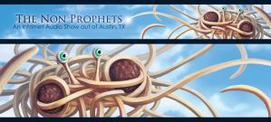 FSM The Non Prophets by dem888
