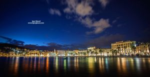 Split... by IgorGlavas